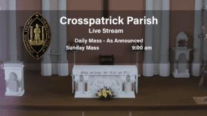Crosspatrick